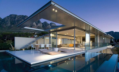 First-Crescent-Villa-Stefan-Antoni-Olmesdahl-Truen-Architects-SAOTA-1