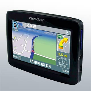 nextar-q4-01-portable-gps-navigation-device