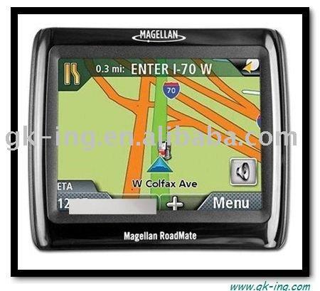 Magellan_1220_GPS_navigation