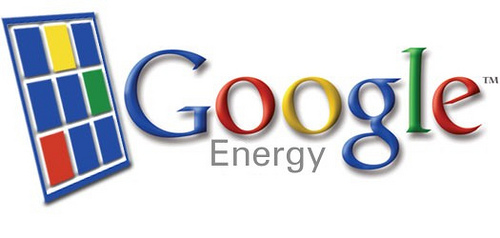googleenergy