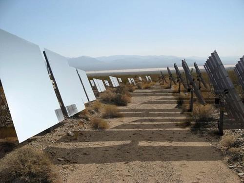 Grp_1_Ivanpah-Solar-Generating-System-100-8189-doublemirror