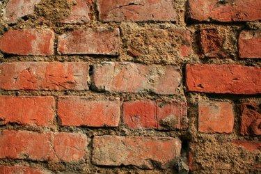 maintain-brick-homes-1.6-800x800