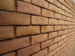 maintain-brick-homes-1.1-800x800