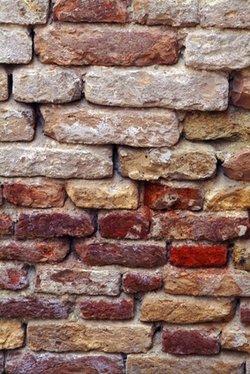 maintain-brick-homes-1.4-800x800
