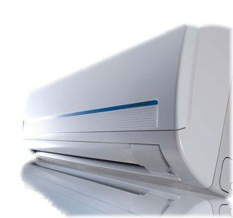aire-acondicionado-inverter