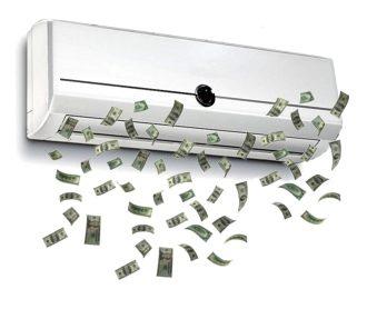 sistema aire-acondicionado-inverter-ahorro