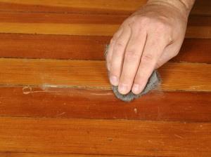 pisos de madera reparacion