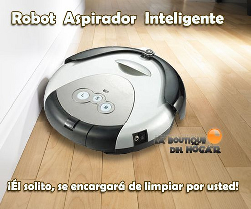 robot-portada