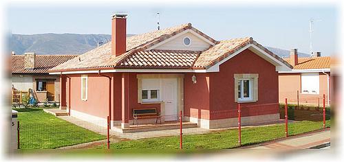 Casas prefabricadas sus ventajas y desventajas - Tipos de casas prefabricadas ...