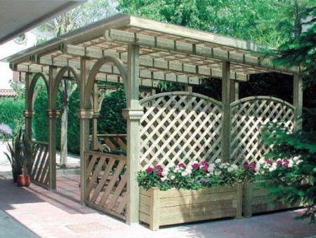pergolas-jardin1