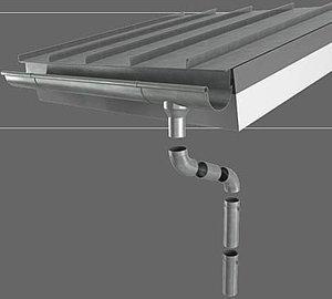 perfiles-de-cubiertas-de-acero-galvanizado