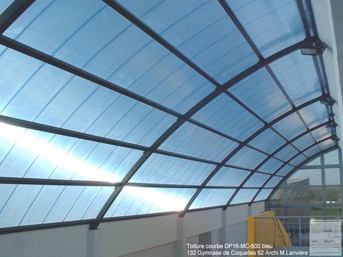 tipos de toldos para terrazas y balcones que es el sistema de techos de danpalon