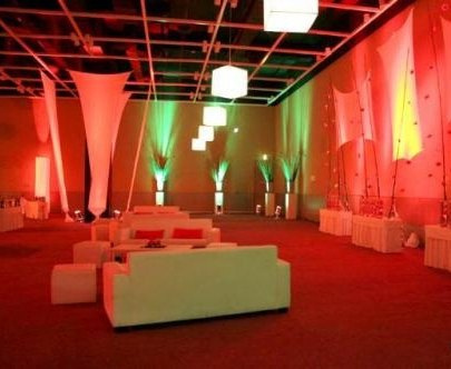 iluminacion-ambiental-decorativa