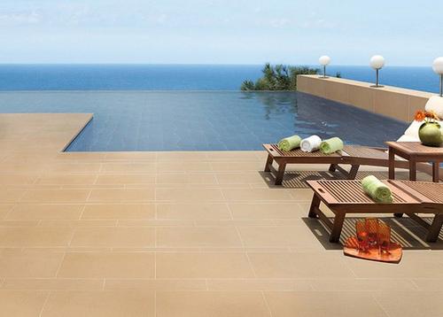 pisos antideslizantes piscina - copia