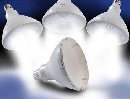 las bombillas halogenas