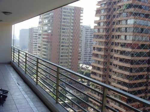 Mallas-de-seguridad-balcones-y-terrazas