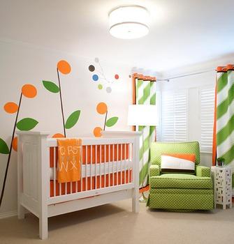 decoracion-bebes