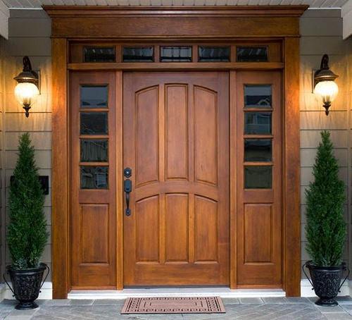 puerta-de-teka