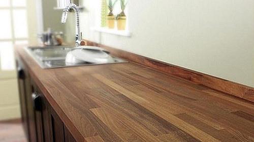 Madera teca propiedades y precios - La mejor madera para exterior ...