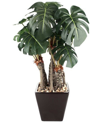 Arboles y plantas artificiales para decoracion y urbanismo for Plantas ornamentales artificiales