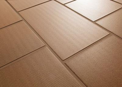 Piso y cinta antideslizante evita caidas accidentales arquigrafico - Pavimentos exteriores antideslizantes ...