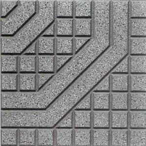 Piso y cinta antideslizante evita caidas accidentales arquigrafico - Baldosas exterior baratas ...