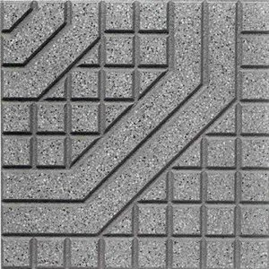 Piso y cinta antideslizante evita caidas accidentales for Pisos antideslizantes para exteriores