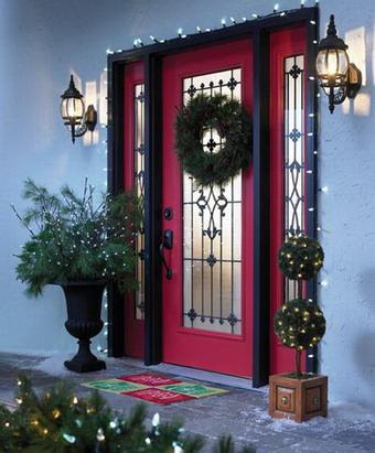 puerta-navideña-5