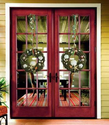 puerta-navideña-4
