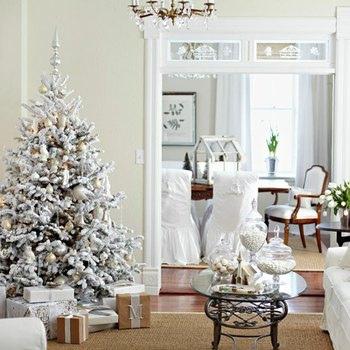 Como Decorar tu rbol de Navidad de 2015