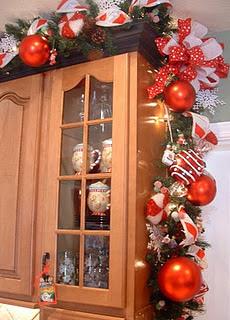 decoracion-cocina-navidad4