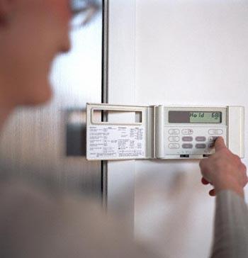 alarmas-para-el-hogar