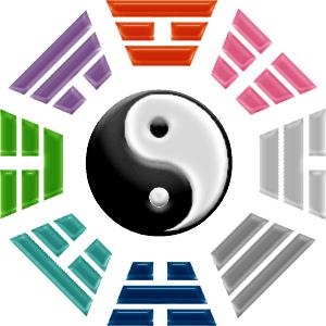 10 reglas basicas para decorar su casa según el Feng Shui