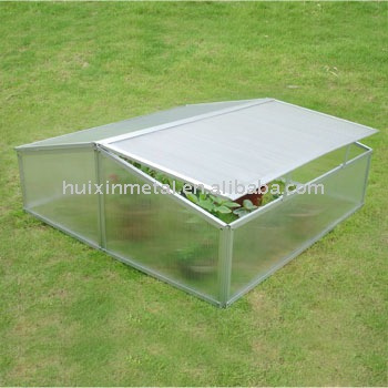 2012_new_style_and_most_widely_used_indoor_greenhouse_kits