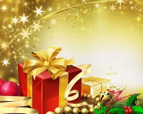 tarjetas de navidad para imprimir adsensea
