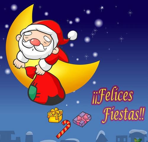 postales-navidenas-para-imprimir-04