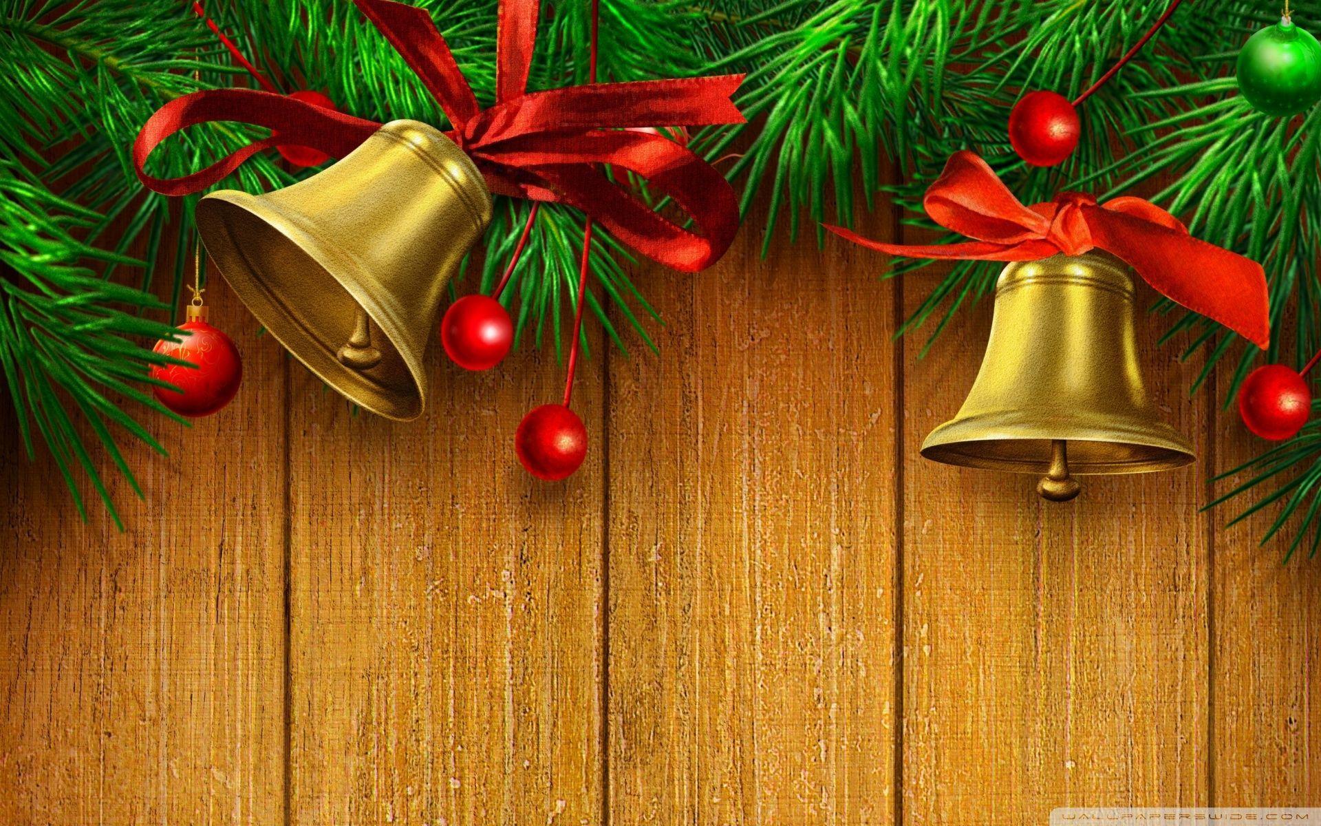 Los 12 pechos de navidad