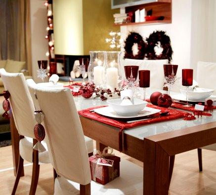 photo Consejos-para-decorar-la-mesa-navidena-_zps6c7f4f7c.jpg