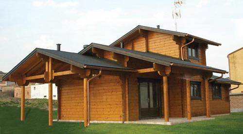 construcciones-madera