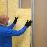 Aislantes Térmicos – Protege Paredes y Techos Antes del Invierno