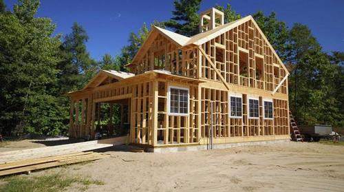 proceso_construccion_madera