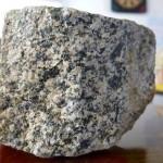 El Granito – Tipos, Caracteristicas, Cuidados, Precio
