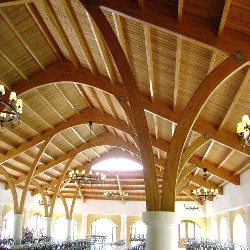 diseno-y-construccion-estructuras-en-madera