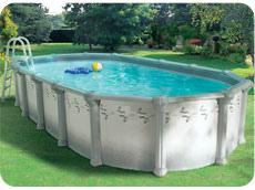 piscinas elevadas 2