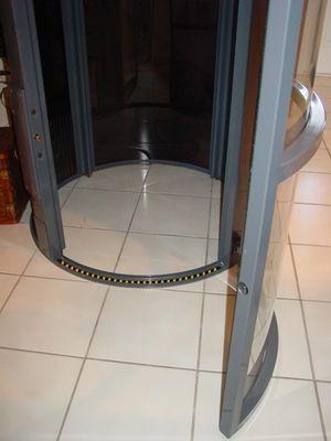 vacuum elevator 3