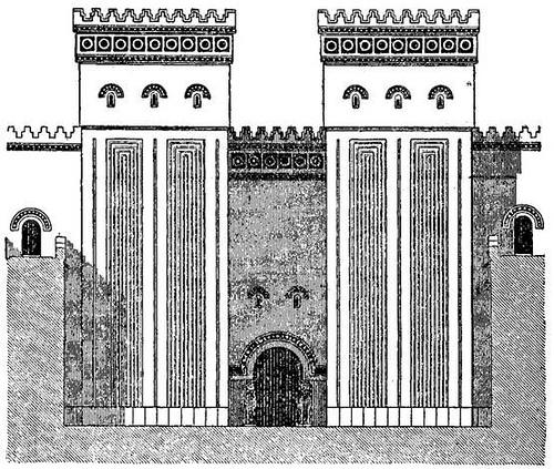 Palace_of_Khorsabad