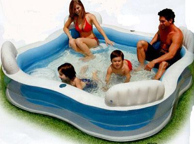 piscina-inflable-respaldos