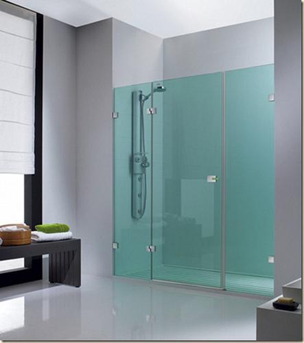 mamparas para duchas 3
