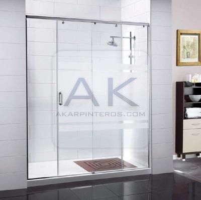 mamparas de ducha 2