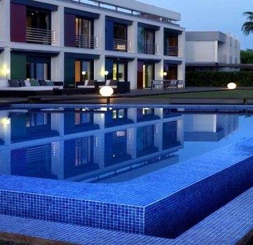tipos revestimiento piscina